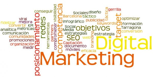 El marketing digital, fundamental para la pyme
